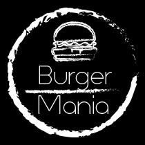burgermania.dk